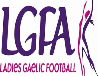 Tipperary and Wexford draw in Ladies National Football Division 3 final
