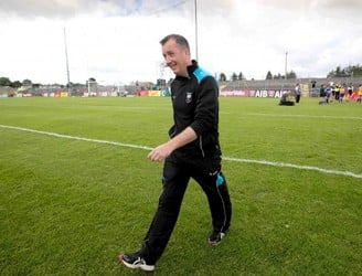 """It wont be an ambush"": Sligo are prepared for New York"