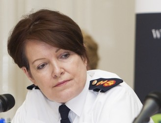 Garda Jobstown review will not examine perjury allegations