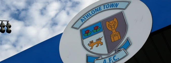 Athlone Town call for police investigation into match-fixing claims