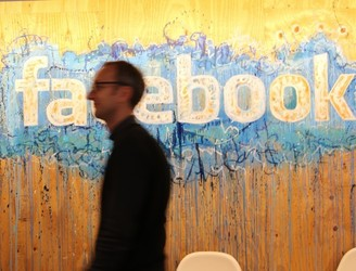 Dublin to benefit from Facebook hiring 3,000 moderators