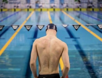 "Swim Ireland continue recruitment as ""world class"" performance programme takes shape"