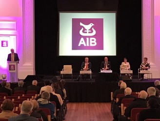 Calls for sale of AIB shares to be delayed