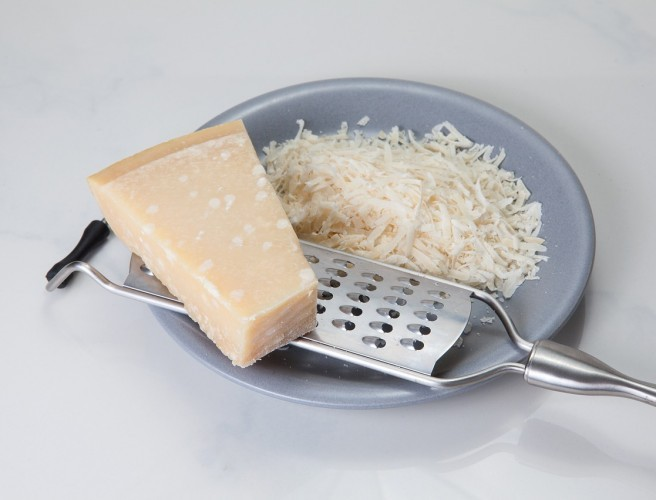 Cheese won't kill you, concludes dairy-sponsored study