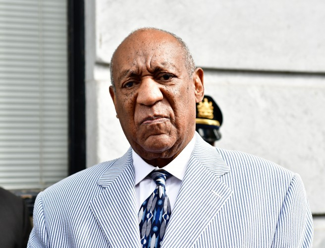 Bill Cosby says he will not testify at sexual assault trial