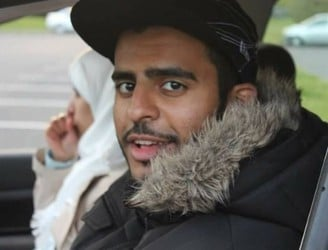"""Bureaucracy"" to blame for delay to Halawa's release from prison"