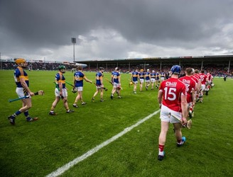 Cork can corner Tipperary's weaknesses