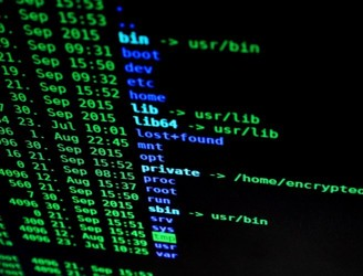Irish-based firms hit by latest ransomware cyberattack
