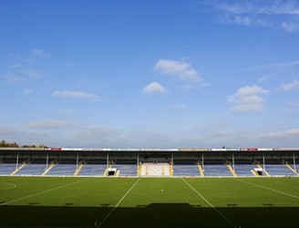 Here's all your GAA fixtures for this weekend