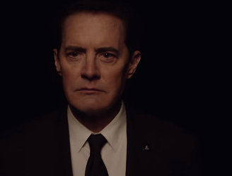 'Damn fine coffee' - Why the return of 'Twin Peaks' is a very big deal