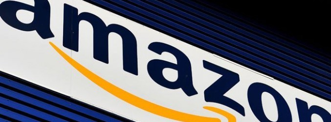 Amazon's €1bn Dublin data centre campus thrown into doubt