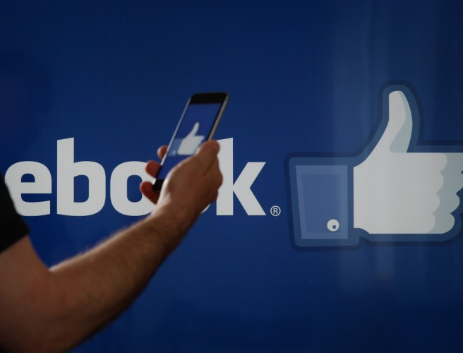 Swiss court convicts man for 'liking' defamatory Facebook post in landmark ruling
