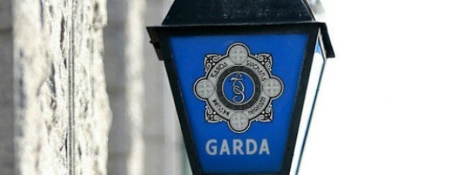 Man hospitalised following alleged assault in Dundalk