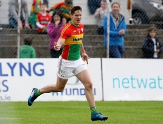 OPINION: Carlow let down by Dublin fixture arrangements