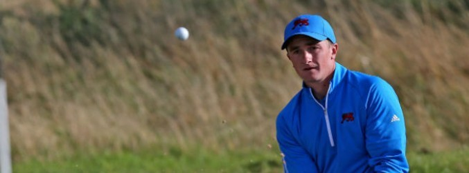 Dunne misses cut at Nordea Masters