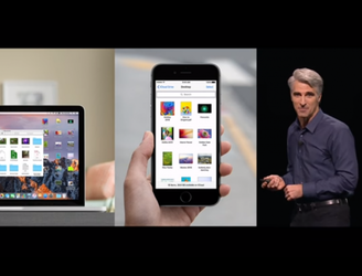 Next up for Apple - software updates, new iPads, a smart speaker, dancing robots and more