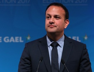 Varadkar aiming to establish COBRA style committee in Ireland