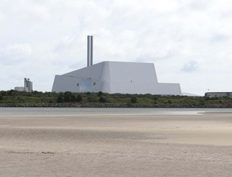 11 treated in hospital after 'uncontrolled release' at Poolbeg incinerator