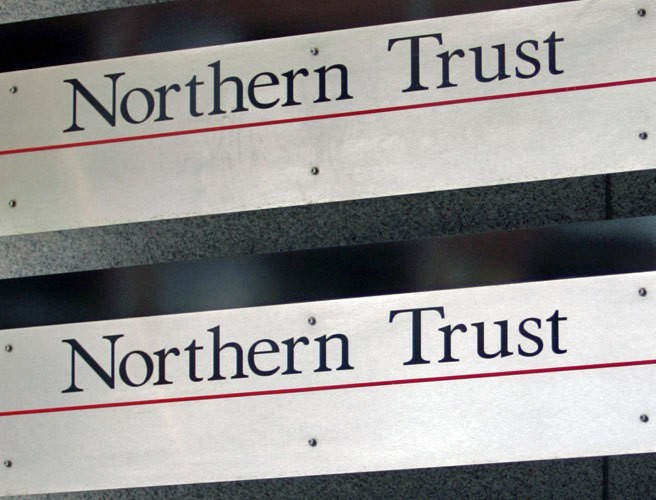 Northern Trust creating up to 400 new jobs in Limerick