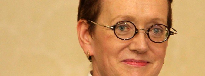 "Máire Whelan appointment to top court job labelled ""cronyism"""