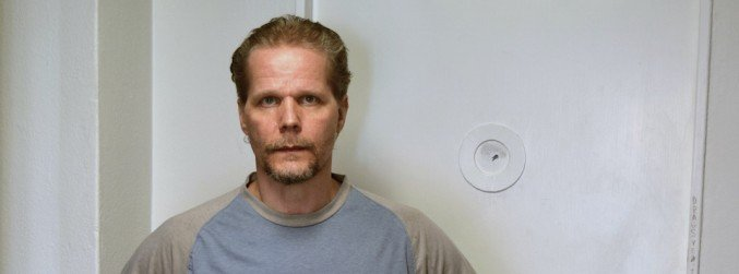Swedish man's murder conviction overturned after true-crime podcast investigation