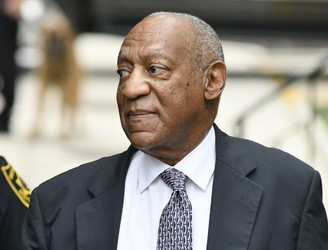 Judge in US declares mistrial in Bill Cosby case