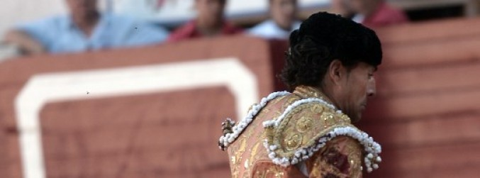 Spanish bullfighter dies after being gored in French bullring