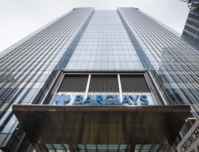 Former Barclays bosses face criminal charges linked to 2008 Qatar deals
