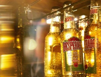 Desperados faces legal challenge from Mexican tequila makers