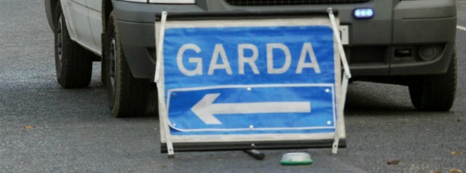 Man dies after being struck by truck in Dublin