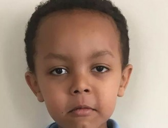 Boy (5) confirmed as latest victim of Grenfell Tower fire