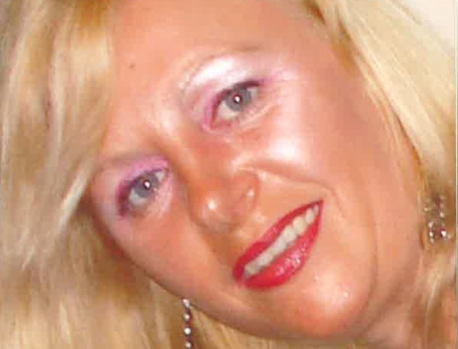 Major search underway in Cork for missing woman Tina Satchwell