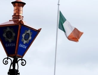 Gardaí say homicide figures were understated by 89 cases over 14 years