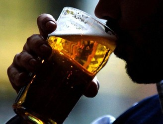 Good Friday alcohol ban could be lifted today