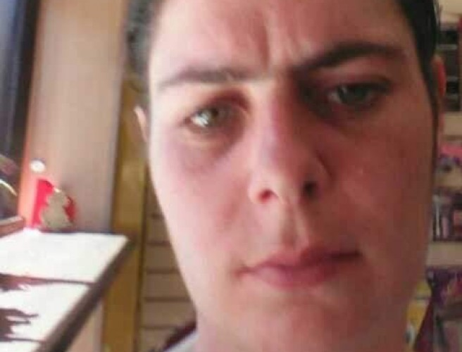 Renewed appeal over missing Dublin woman Linda Christian