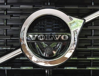 Volvo to make only electric or hybrid cars from 2019