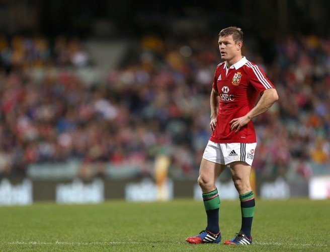 Gatland hopes Lions have earned respect on toughest tour