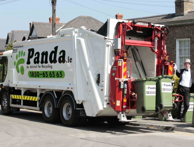 "Waste company slammed for ""outrageous"" new customer terms"