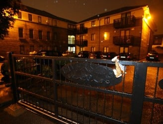 Appeal for witnesses after baby boy (3) dies in south Dublin
