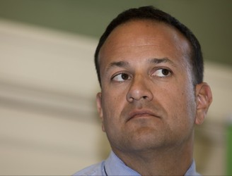 Taoiseach says services will not be cut to pay water charge refunds
