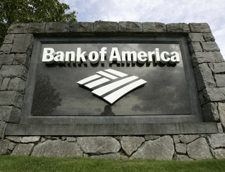 Bank of America to move post-Brexit operations to Dublin