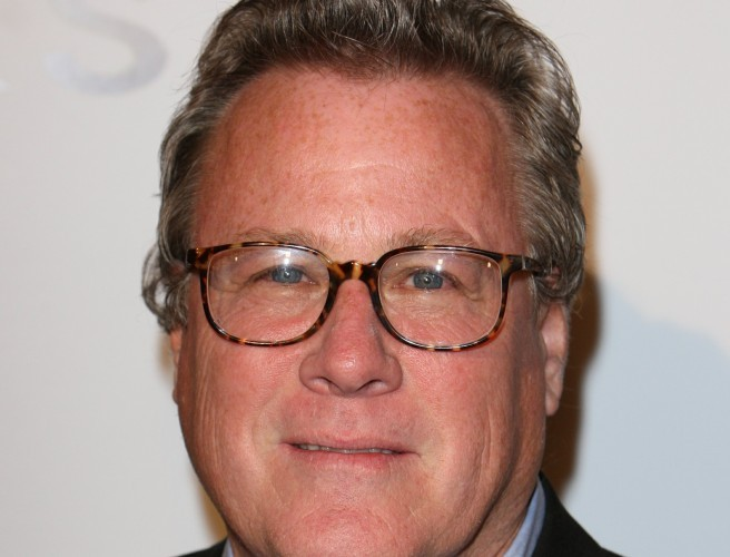 'Home Alone' star John Heard dies