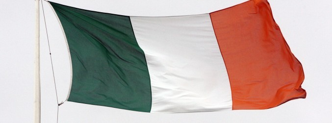 Should Ireland have its own 'independence day'?