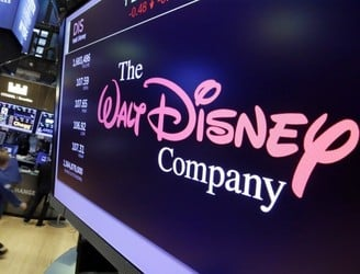 Disney to launch its own streaming service in 2019