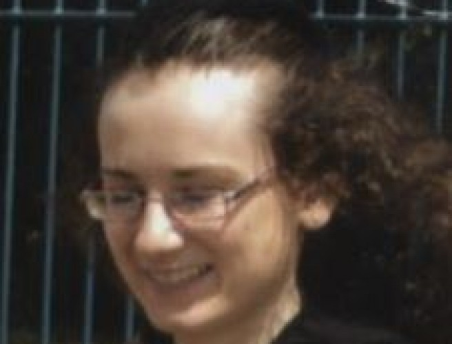 Gardaí appeal for help finding woman missing from Dublin