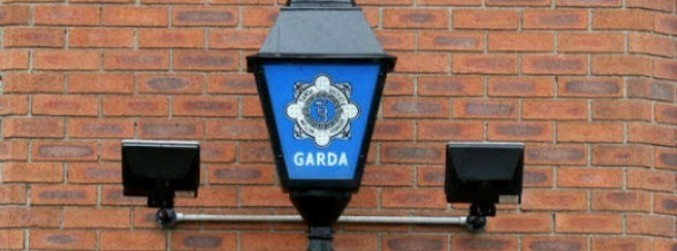 Man arrested after stabbing in Co Limerick