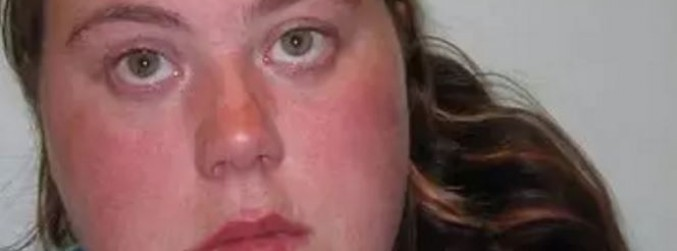 Woman jailed 10 years for making false rape allegations