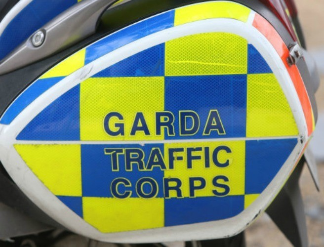 Two pedestrians seriously injured in Dundalk collision