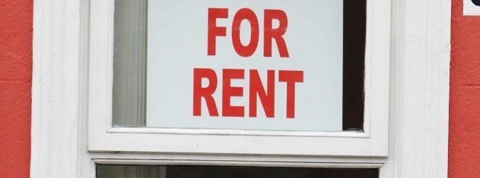 Complaints about rent reviews increase by over 150%