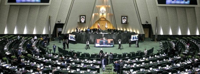 UN watchdog finds Iran is sticking to nuclear deal
